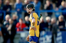 Clare and Kilkenny both ring the changes ahead of All-Ireland hurling final in Thurles