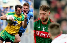 Poll: Who do you think will win today's All-Ireland football quarter-finals in Croke Park?