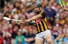 Hogan earns a Cats recall for semi-final meeting with Waterford