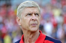 Wenger: Premier League will be more open than ever