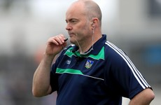 Dublin and Limerick both make changes for All-Ireland minor hurling semi-final