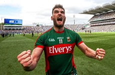 5 talking points after Mayo and Dublin celebrate while Tyrone and Donegal depart