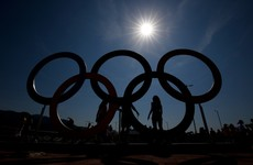 Rio 2016 liveblog: Day 2