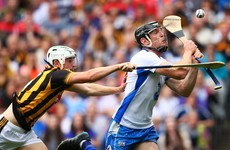 'Awesome, unbelievable, heart racing' - tributes paid after Kilkenny-Waterford classic