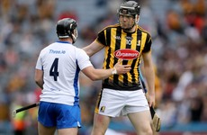 5 talking points as the Cats lose a life in thrilling semi-final draw with Waterford