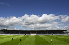 Thurles triple-header confirmed with camogie semi-finals now before Kilkenny-Waterford replay