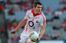 Irish sports stars unite to highlight suicide awareness
