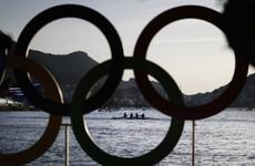 Rio 2016 liveblog: Day 3