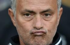 Forlan backs Man Utd for title challenge under Mourinho