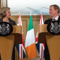 Poll: Does Ireland need to appoint a dedicated Brexit Minister?