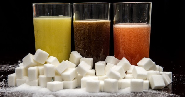 FactCheck: Do taxes on sugary drinks actually work?