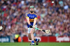 Bubbles O'Dwyer doesn't expect the Galway defence to target him on Sunday