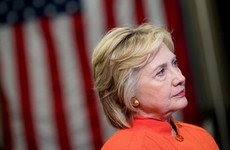 Parents of two men killed in Benghazi attack sue Hillary Clinton