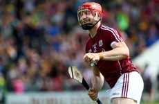 5 big questions ahead of the All-Ireland hurling semi-finals this weekend
