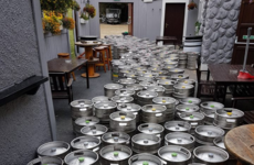 This pub in Clare has seriously stocked up for the Fleadh this weekend