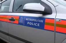 Man charged with stabbing murder of Meath man in London
