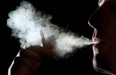 Four out of 10 smokers lie on their life insurance applications