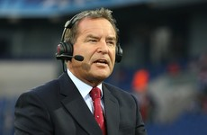 'Football is supposed to be entertainment and so is TV': Jeff Stelling on the iconic Soccer Saturday