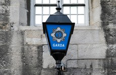 Missing Kerry teen located safe and well