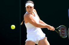 Police probe 'poisoning' at Wimbledon after player ends up in intensive care