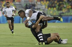 Flying Fiji secure first-ever Olympic medal with place in 7s final
