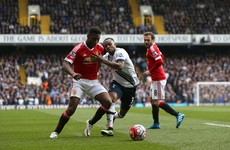 Highly-rated Manchester United teen set to pen new long-term contract