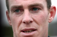 Dunne commends brave Given following Swansea performance