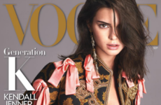 The Kardashians made a video taking the piss out of Kendall's Vogue cover... It's The Dredge
