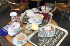 17 things only people who've worked in a coffee shop in Ireland will understand