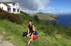 My Best Road Trip: A kid-friendly drive through Kenmare, Killarney and West Cork
