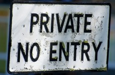 Secretive Irish companies could soon find it harder to keep their finances private