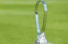 Dundalk and Cork City chasing Uefa Youth League places