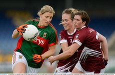 Mayo survive Westmeath test to reach All-Ireland semi-final for first time since 2009