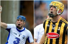 Do you agree with last night's All-Ireland semi-final man of the match awards?