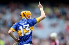 Seventh-heaven! Tipperary minors maul Galway to book their place in All-Ireland final