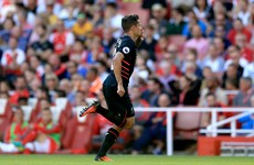 Coutinho the difference as Liverpool prevail and more Premier League talking points