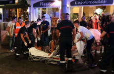 40 injured at French resort after people mistook firecrackers for terror attack