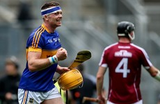 Paudie Maher: 'We don't ever fear Kilkenny, we never did'