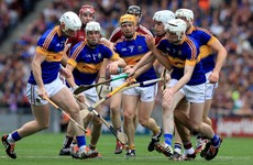 Tipp must up the ante in September date with Cody's 'masters of intensity'