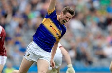 How Tipperary finally broke through the last 12 All-Ireland football barrier and have kicked on
