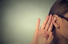 Sitdown Sunday: The strange hum that's being heard around the world