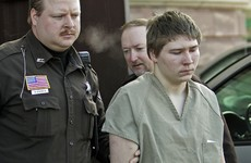 Explainer: What happens next to Brendan Dassey of Making A Murderer?
