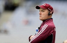 Donoghue's loyalty to long-serving Galway hurlers set to come under the microscope