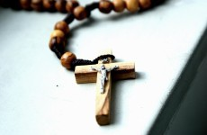 Atheists know more about religion than faithful
