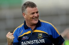Liam Kearns on the 'psychological advantage' of celebrating your wins as a team