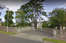 Four care assistants dismissed at Dublin nursing home after investigation into residents' privacy