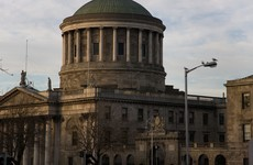 Somali man denied refugee status has decision overturned on appeal by High Court