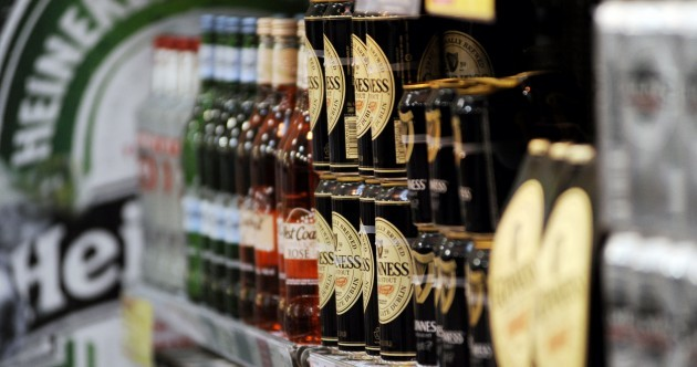 "FactCheck: Is minimum unit alcohol pricing ""proven"" to work?"