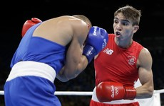 Boxing authorities reject Conlan's 'cheats' claims, as IABA call for review of judging process