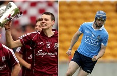 8 players to watch as Antrim, Waterford, Dublin and Galway chase All-Ireland final spots